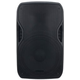 American Audio ELS-GO 15BT Battery Powered Speaker