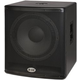 B52 ACTPRO-18S HD 18-Inch Powered Subwoofer
