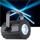 ADJ American DJ Super Spot LED 10-Watt DMX Pinspot Light