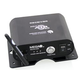 Mega Lite Mega Air PRO Wireless DMX Receiver