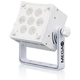 Mega Lite Baby Color Q70 RGBW LED Light - White