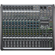Mackie ProFX16v2 16-Channel 4-Bus PA Mixer w/ USB