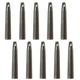 5004 Pin For Conical Coupler (10-Pack)