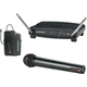Audio Technica ATW-T801-T2 System 08 Bodypack Transmitter
