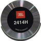 JBL 342423-002X Replacement Horn for VRX928LA