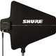 Shure UA874US Active Directional Antenna 470-698MH