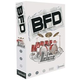 FXPANSION BFD-DELUXE Steve Albini Library 55G