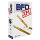 FXPANSION BFD-XFL Acoustice Library 22G