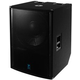 Yorkville LS2100PB 21-Inch Powered Subwoofer