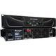 Crown XLi3500 2700-Watt Power Amplifier