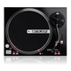 Reloop RP-4000M Direct Drive DJ Turntable