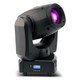 Martin RUSH MH 5 Profile 75-Watt LED Moving Head Light