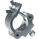 Martin 91602005 Half-Coupler for 48 - 51 mm Truss