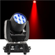 Chauvet Rogue R1 Wash RGBW 7x15-Watt LED Moving Head Light