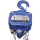 Global Truss 1 Ton 30 foot Manual Chain Hoist    +