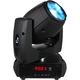 Blizzard G-Streak 50w Moving Head LED Spot Light