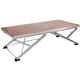 Global Truss GTSTAGE Portable Stage Platform     *