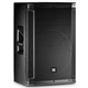 JBL SRX815P 15-in 2-Way Powered PA Speaker 2000W