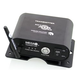 Mega Lite MC2042 Mega Air PRO Wireless DMX Transmitter