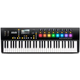 AKAI Advance 61 USB MIDI Keyboard & DAW Controller