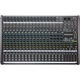 Mackie ProFX22v2 22-Channel 4-Bus PA Mixer with USB