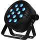 Blizzard LB PAR Quad 12x10-Watt RGBW LED Wash Light
