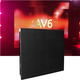 ADJ American DJ AV6 6mm LED Video Wall Panel