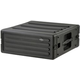 SKB 1SKB-R4U 4U Space Roto Molded Rack Case