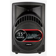 Epsilon Airlink 15-inch Battery Powered Speaker