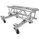 TRUSST Dolly Kit for CT290 Truss