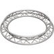 Global Truss Triangle 12In F33 Circle 26.24Ft(8M *