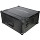 Blizzard Atmosfear Tour HZ 1000-Watt Hazer with Road Case