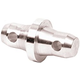 Global Truss CS-10 Coupler Spacer 10mm