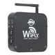 ADJ American DJ WiFly EXR Battery Wireless Transceiver