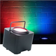 ADJ American DJ WiFly EXR Dotz Par Battery-Powered RGB LED Light