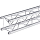 Global Truss Square 9in F24 11.48ft(3.5M) Segmen *