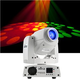 Chauvet Intimidator Spot 255 IRC White Moving LED