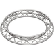 Global Truss TR-C9-45 29.52ft (9M) Cirlce 8x 45 Degree Arcs