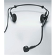 Audio Technica PRO8HEMW Headworn Mic For W8813829