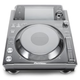 Decksaver DS-PC-XDJ1000 Deck Protector for Pioneer XDJ-1000