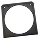 ETC 400CF Source Four 6.25 Square Inch Color Frame