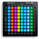 Novation Launchpad Pro Ableton Live USB Controller