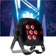 ADJ American DJ Flat Par Tri 7XS RGB LED Wash Light
