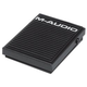 M-Audio MA-SP-1 Sustain Pedal For Keyboard