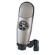 CAD M-179 Variable Pattern Studio Condenser Mic