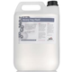 Martin Jem Heavy Fog Fluid C3 Mix 5 L (1.32 Gal) +
