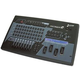 Elation SHOW-DESIGNER 2 CF DMX Lighting Controller