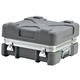 SKB 3SKBX181810 Molded Equipment Case