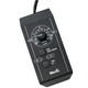 Martin 92765032 DMX Remote For Magnum-1800