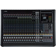 Yamaha MGP24X 24-Input 4-bus PA Mixer with USB